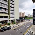 ST Signature Jalan Besar