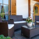 Aparthotel Werdenfels Murnau