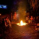 Bodega Pai Party Hostel