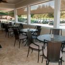 Shadowbrook Resort