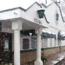 Green Lantern Inn Hotel & Gardens
