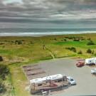 Andersen's Oceanside RV Park & Cottages