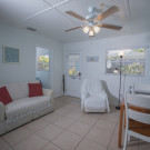 Indian Rocks Beach Suites