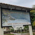 Coral View Beach Resort