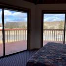 Smith Rock Resort