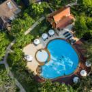 Kamala Beach Estate Resort
