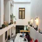 U-Co Juarez Coliving