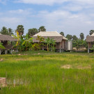 Sré Lodge Kampot