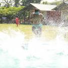 Aranyagiri Countryside Resort