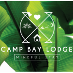 Camp Bay Lodge