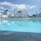 Rosamar Resort Lanzarote