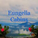 Eungella Cabins