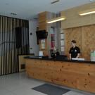 Sipadan Inn 3