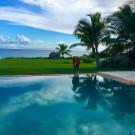 Blue Horizon Boutique Resort