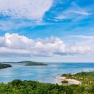 Navutu Stars Fiji