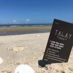 Talay Hotel and Villa