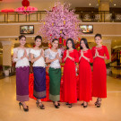 Ha Tien Vegas Entertainment Resort