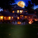 The Lighthouse Lodge Bed & Breakfast