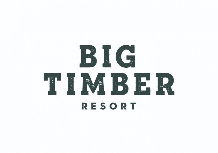Big Timber Resort