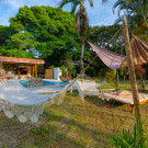 Tribe Boutique Hotel