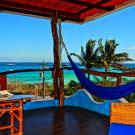 Casa Playa Mann