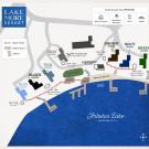 Lakemore Resort