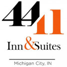 4411 Inn and Suites
