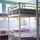 Polynesian Hostel