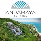 Andamaya Surin Bay