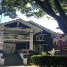 Cambie Lodge