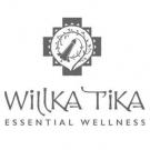 Willka T'ika
