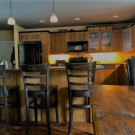 Auberge Kicking Horse B&B and Guest House