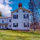 Gardner Farm Inn