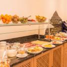 frisches regionales Frühstück im Hotel Alpspitz Grainau,  82491,  Unterkunft in Grainau, Zugspitze