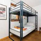 Hideout Hostel