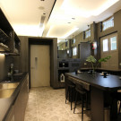 ST Signature Jalan Besar(5 hours, 5PM-10PM)( SG Clean, Staycation Approved)