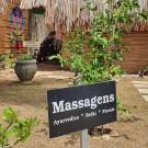 Pousada Bangalô Kauli Seadi Eco - Resort