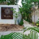 Casa Wahh