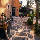 Vagia Traditional Hotel