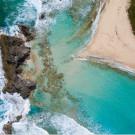 Dragon Cay Resort