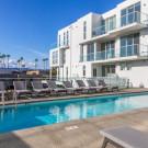 Marina Art District Furnished Apartments