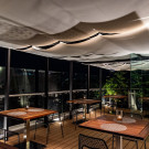 Hotel Clé Zona Rosa/Reforma