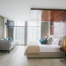 Soham Shala & Suites
