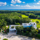 Villa Maya - Luxury Mansion
