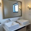 Vistalmar Ocean Suites  and Vistalmar Wayaca Villa