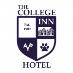 College Inn Hotel