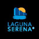 Laguna Serena
