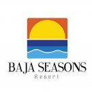 Baja Seasons Resort