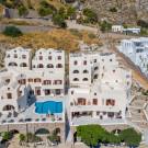 Epavlis Hotel & Spa