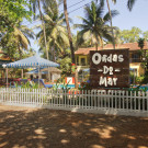 Ondas Do Mar Beach Resort  Phase 1